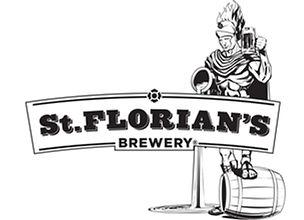 St. Florian .jpg