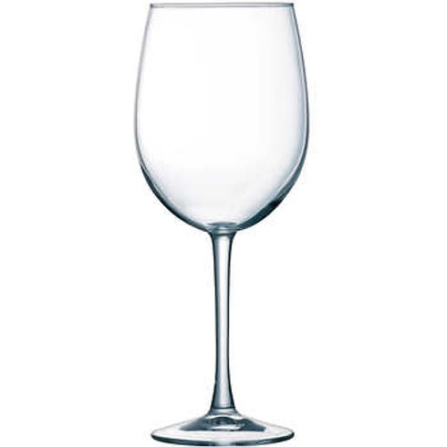 16oz Wine Glass
