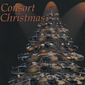 Consort Christmas Music School Napervill