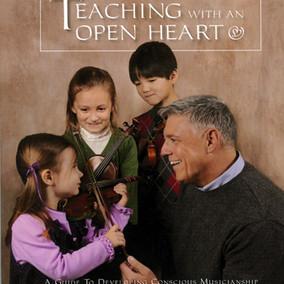teaching-with-open-heart.jpg