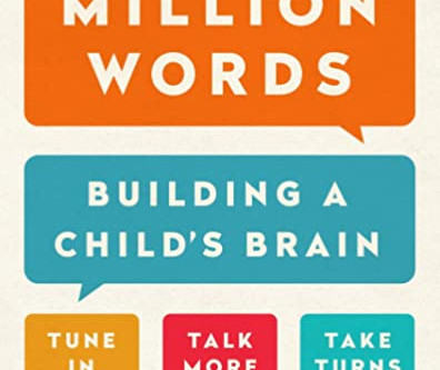 Words, Growth Mindset, and Grit. What this means for a child's success.