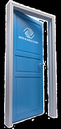 Blue+door+1.png