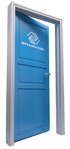 Blue+door+1.png