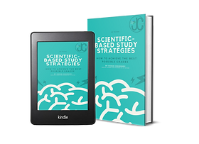 eBook Scientific based study strategies cover.png