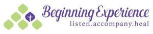 BeginningExperience_Logo_2021.jpg