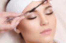 Eyebrow-Shutter-Stock.jpg