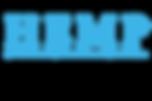 Hemp Centrix_Logo_.png
