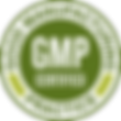 logo-gmp-png.png