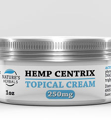 HempCentrix_cream01.jpg
