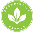Copy of Organically_Farmed (1).png