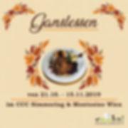 Ganslessen_Cooks_Casino_allg_web_1200x12