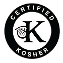 Copy of Kosher@2x (1).png