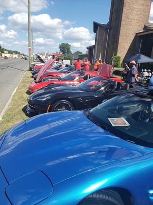 Corvette 2019 1.jpg