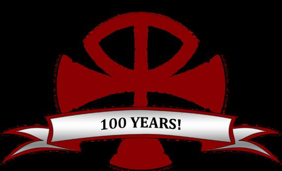 FBIC_logo_red_clear_bg_100.png