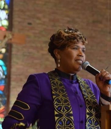 Pastor Moore1.jpg