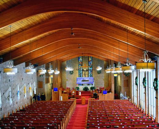 Church Lighting 12-10-17v2.jpg