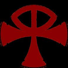 FBIC_logo_red_clear_bg -60pct.png