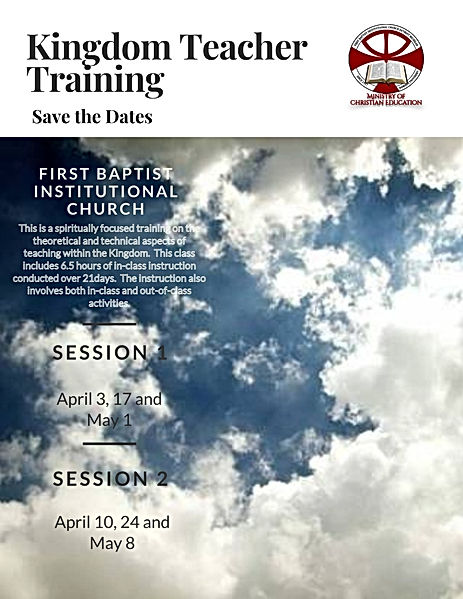Kingdom Teaching Class.jpg