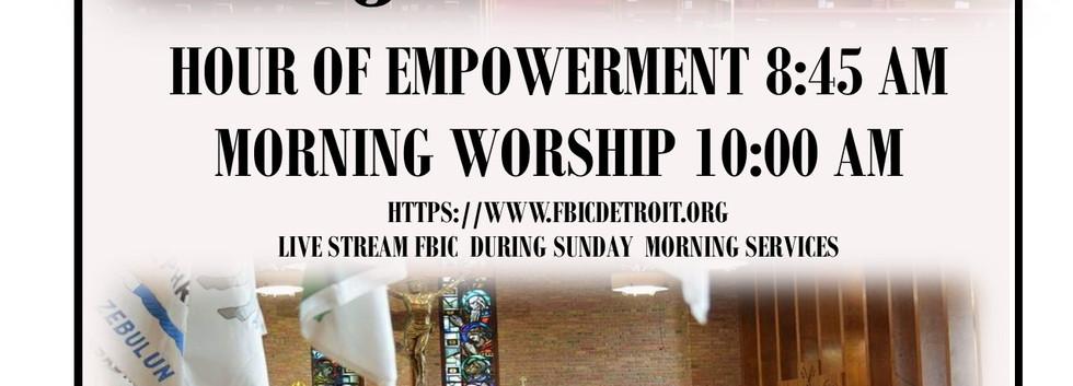 WORSHIP INVITE 1.jpg