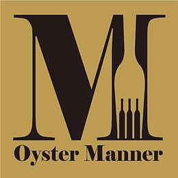Oyster Manner