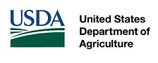 USDA_CMYK.jpg