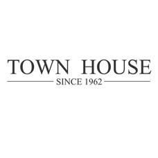Town House Logo (grey)_Square.jpg