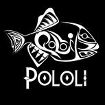 Pololi_square-01.png