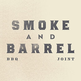 Smoke & Barrel