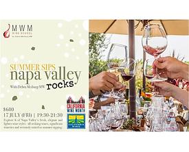 MWM Wine School
