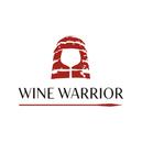 wine warrior-01.png