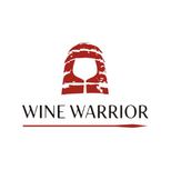wine warrior-01.png