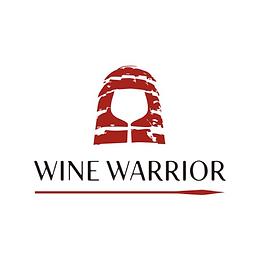 Wine Warrior
