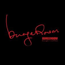BurgeRoom_square.png