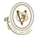 GVO logo transparent.jpg