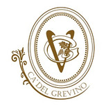 GVO logo transparent.jpg