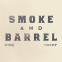 Smoke&Barrel.jpeg