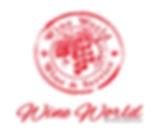 WineWorld