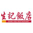 sangkee-01.png