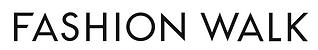 FW_Horizontal_Black_Logo_png.png