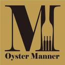 Oyster Manner logo.jpeg