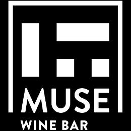 Muse Wine Bar