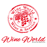WineWorld_logo-01.png