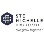 STE_MICHELLE_square_-01.png