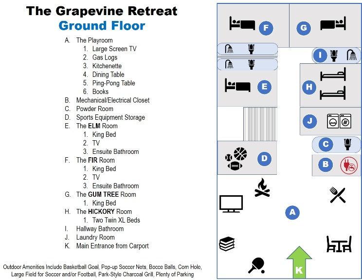 Grapevine%20Layout%20-%20Ground%20Floor_edited.jpg