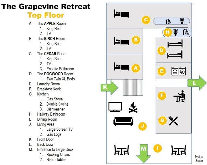 Grapevine%2520Layout%2520-%2520Top%2520Floor_edited_edited.jpg