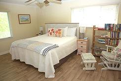 Cedar Bedroom.jpg