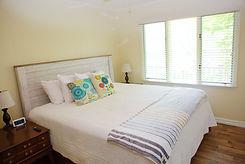 Birch Bedroom.jpg