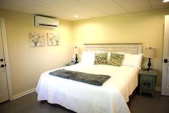 Fir Bedroom.jpg