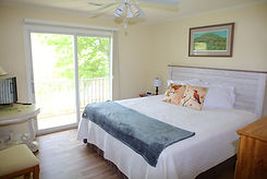 Apple Bedroom.jpg