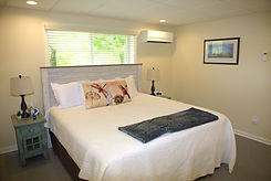 Elm Bedroom.jpg